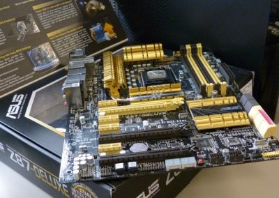intel4tagencore-tg-11