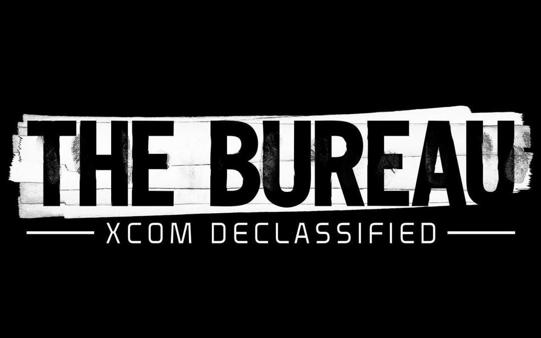 Llega DLC para The Bureau: XCOM Declassified