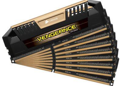 vengeance-pro-07