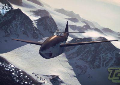 worldofwarplanes-01