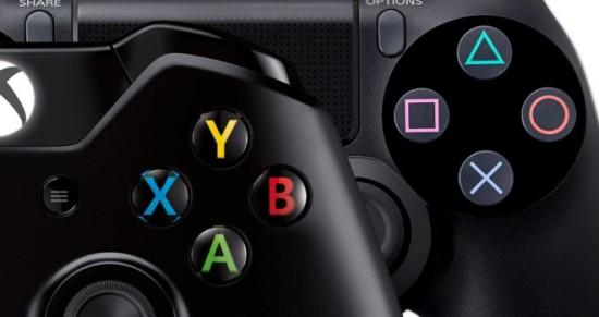 AMD cofia en poder cubrir la alta demanda de chips para Xbox One y PlayStation 4