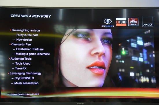 AMD-Ruby-CryEngine-3-01
