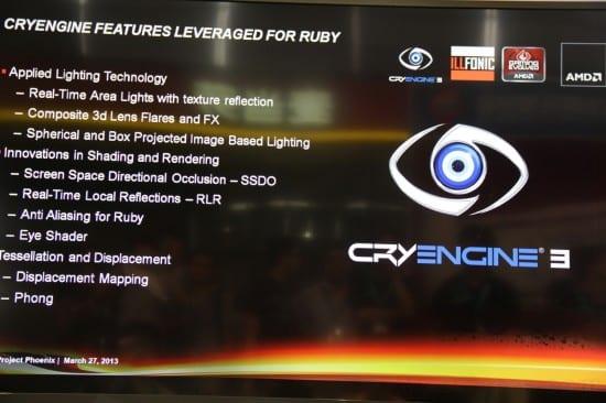 AMD-Ruby-CryEngine-3-02