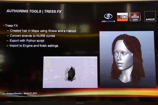 AMD-Ruby-CryEngine-3-06