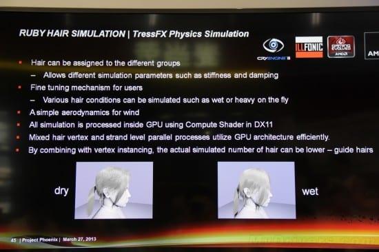 AMD-Ruby-CryEngine-3-08