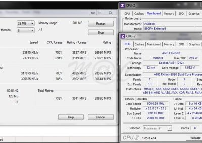 AMDFX-95905GHz-04