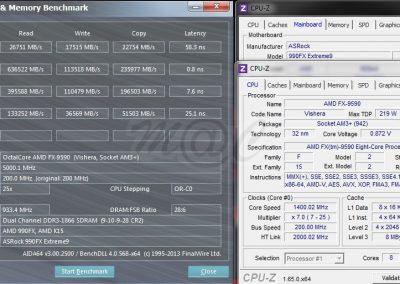 AMDFX-95905GHz-05