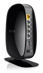 Belkin N6000-2