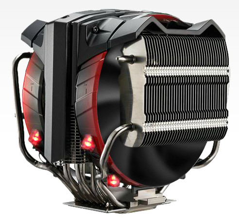 Cooler-Master-V8-GTS-03
