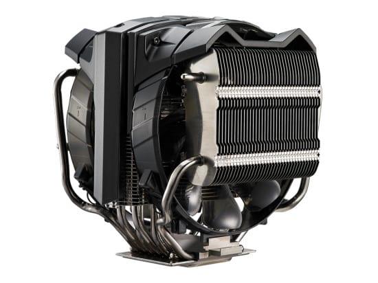 Cooler-Master-V8-GTS-04