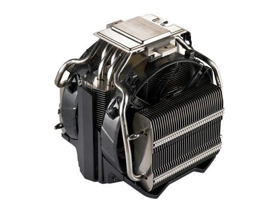 Cooler-Master-V8-GTS-05