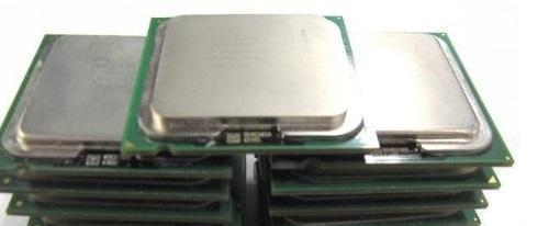 D-procesadores-intel