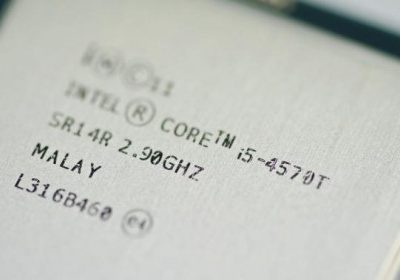Intel-Core-i5-4570T-Haswell