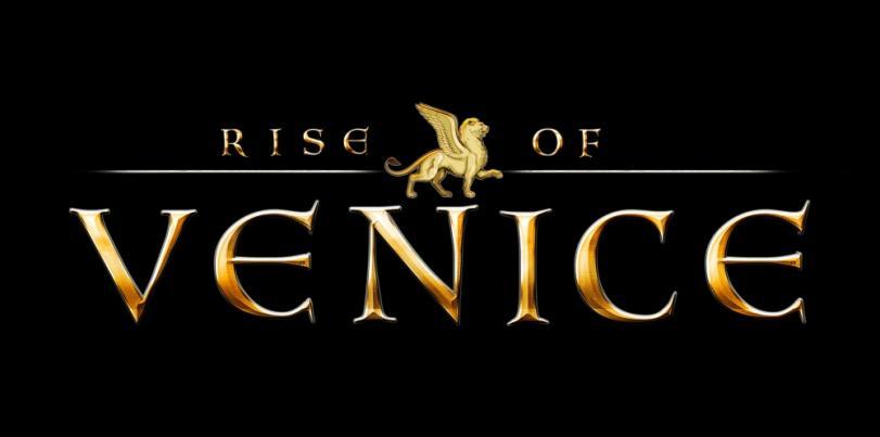 Nuevos detalles del Rise of Venice