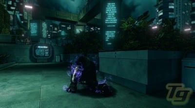 dark-01