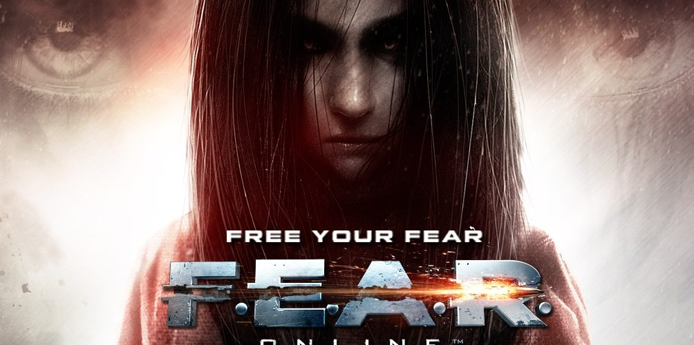 F.E.A.R. Online Free-to-Play