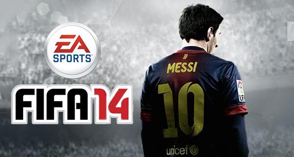 EA Sports licencia 19 Clubes Brasileños