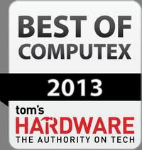 1) Best_logo