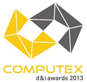 1) Computex Awards_logo