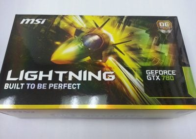 MSI-GeForce-GTX-780-Lightning-1
