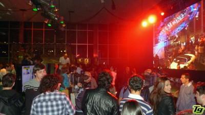 eashowcase2013-05