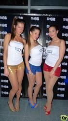 eashowcase2013-girls02