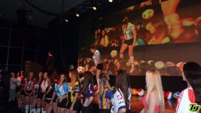 eashowcase2013-girls07