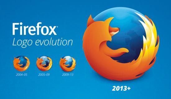 Mozilla anuncia Firefox 29 con interfaz Australis