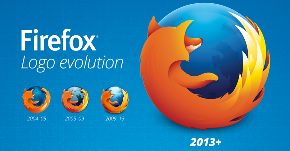 Ya esta disponible Firefox 30