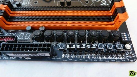 ga-z87x-oc-08