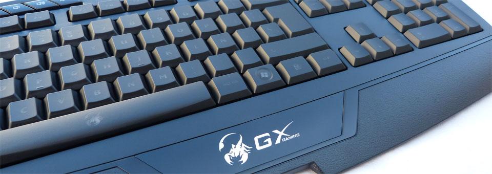 GX Gaming Imperator Pro