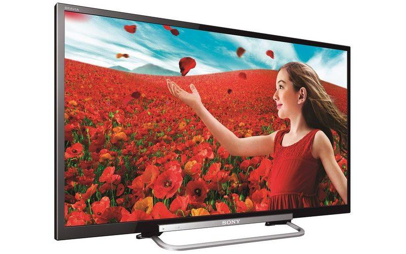 Sony Argentina presenta su nueva línea de TV Bravia