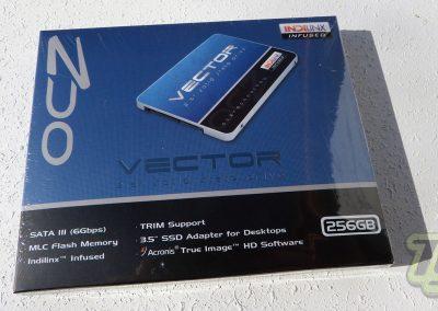 vector-raid0-01