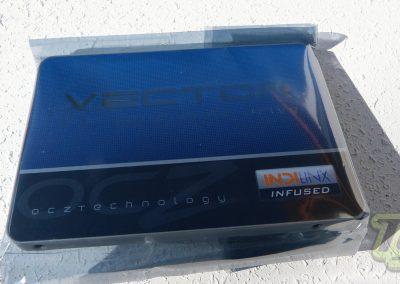 vector-raid0-05