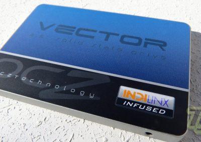 vector-raid0-06
