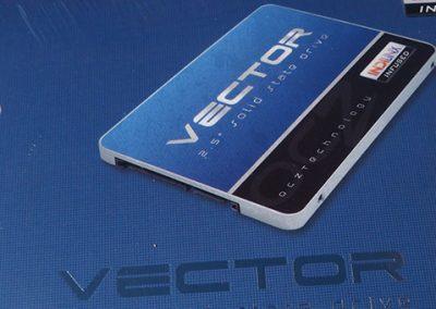 vector-raid0-logo
