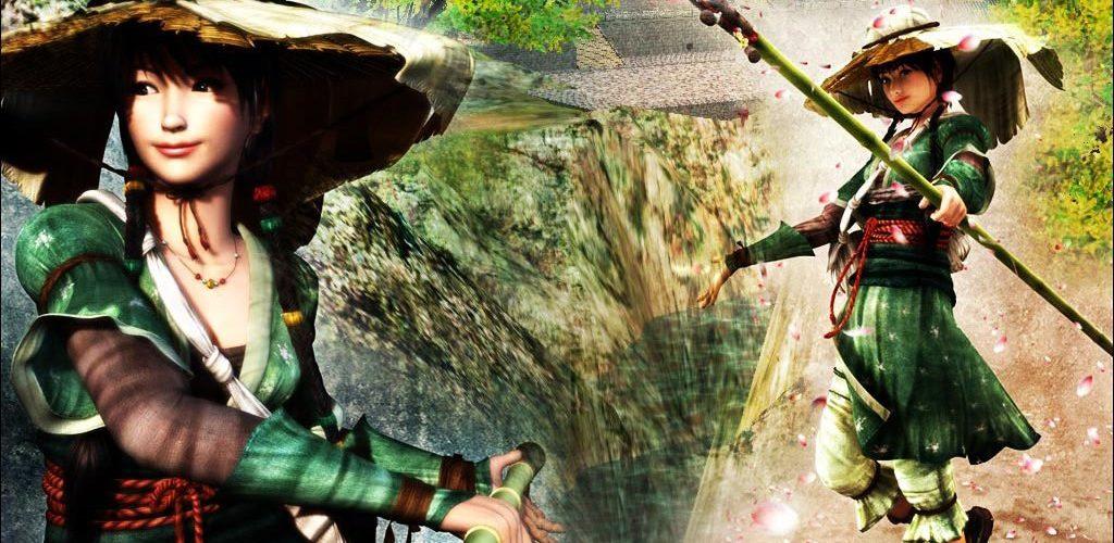 MMORPG de Artes Marciales 9Dragons celebra 2 años