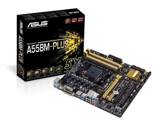 A55BM-PLUS_