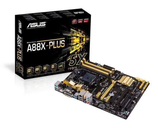 A88X-PLUS_