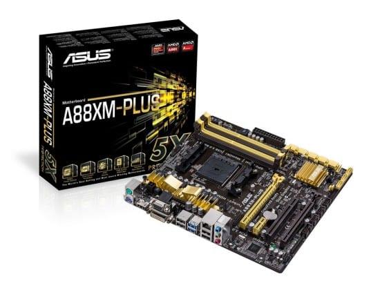 A88XM-PLUS_