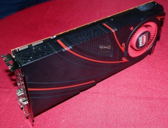 AMD-Radeon-R9-290X-Hawaii_XT_06