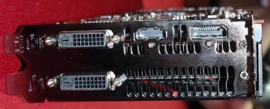 AMD-Radeon-R9-290X-Hawaii_XT_08