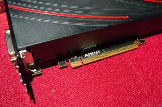 AMD-Radeon-R9-290X-Hawaii_XT_10