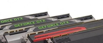 AMD-Radeon-R9-290X-vs-Nvidia-GeForce-GTX-Titan-vs-Nvidia-GeForce-GTX-780-1