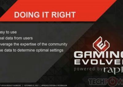 AMD_Gaming_Evolved_app_03
