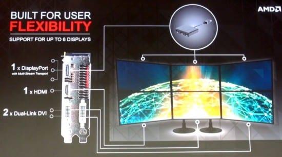 AMD_Radeon_R9290X_CrossFireX_02