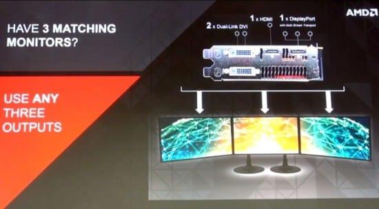 AMD_Radeon_R9290X_CrossFireX_04