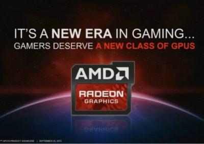 AMD_Radeon_R9_290X_Presentation_01