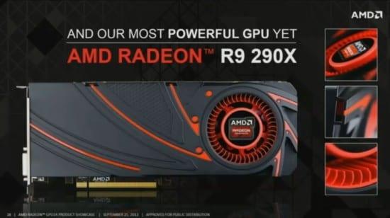 AMD_Radeon_R9_290X_Presentation_02