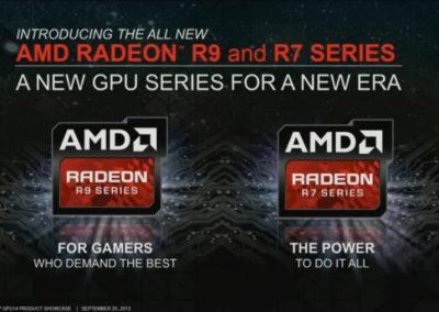 AMD_Radeon_R9_290X_Presentation_06